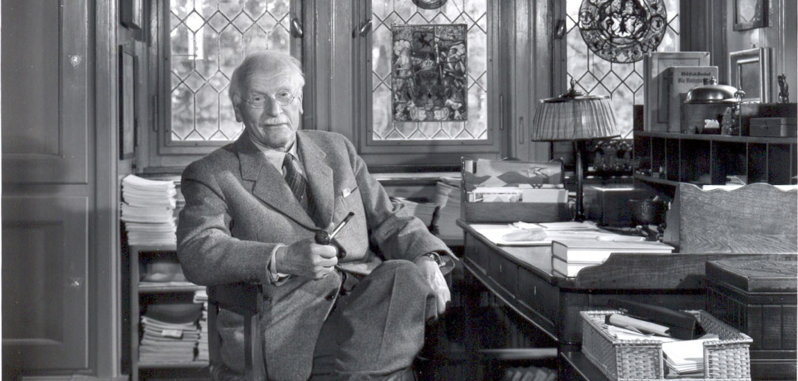 carl-jung-in-his-study-room